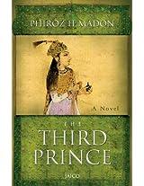 The Third Prince: A Novel