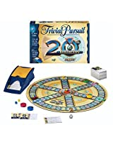 Trivial Pursuit 20th Anniversary