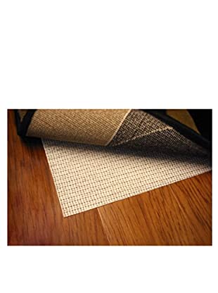 Granville Rugs Stay Grip Rug (Cream)
