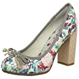 Dolly Do DD52210 Damen Pumps