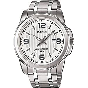 Casio Classic MTP-1314D-7AVDF Men's Watch