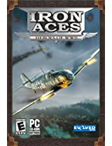Iron Aces: Heroes of WWII (PC)