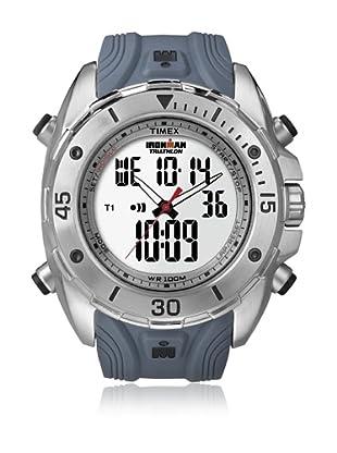 Timex Reloj T5K404