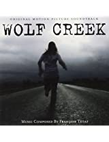 Ost: Wolf Creek