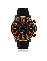 Colori 3D Color Analgo Dial Men's Watch - 5-COL287