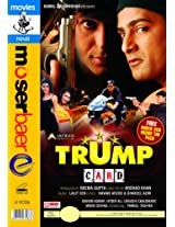 Trumpcard +1 Free Movie Vcd