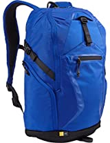 Case Logic BOGB-115ION Griffith Park Backpack for Laptops and Tablets, Blue