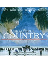 The Beautiful Country (Preisner)