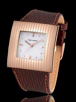TIME FORCE 81066 - Reloj de Señora cuarzo