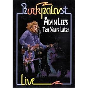 Rockpalast Live