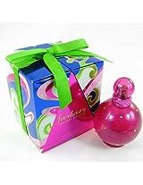Britney Spears Women's Fantasy Eau de Parfum 100 ml/3.3 oz. Body Care / Beauty Care / Bodycare / BeautyCare