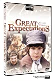 Great Expectations [DVD] [Import] (2005)