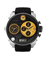 Diesel DZ7234 Watch - For Men
