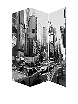 Screen Gems New York City Screen, Multi