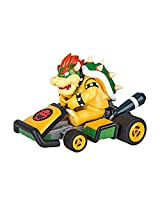 Carrera RC Mario Kart (TM) 7 Vehicle (1:16 Scale), Bowser