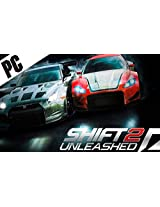 Shift 2 Unleashed Limited Edition (PC)