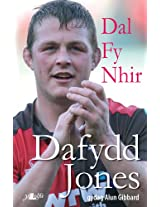 Dafydd Jones: Dal Fy Nhir