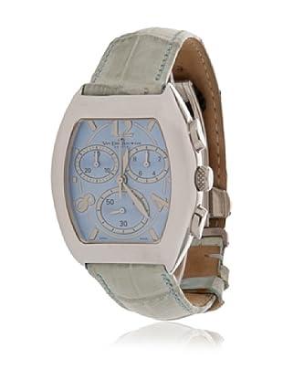 Van Der Bauwede Reloj 4762010901100