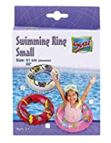 Suzi Swimming Ring (Small)