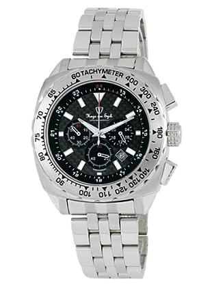 Hugo Von Eyck Reloj Atar HE301-121_Plata