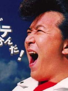 7月参院選「有名タレント候補マル秘リスト」スッパ抜き vol.1