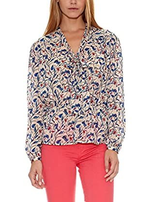 Pepe Jeans London Camisa Mujer Mallory