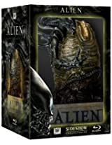 Alien Anthology Egg Packaging