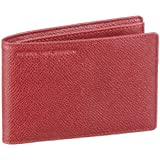 Porsche Design CardHolder H6 09/56/19133 Herren Portemonnaies 11 x 7,5 cm (B x H x T)