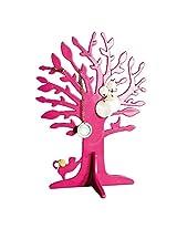 Inspired Livingg Jewellery Tree