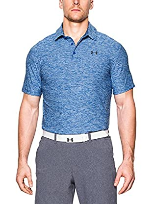 Under Armour Poloshirt Playoff