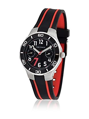 Time Force Reloj de cuarzo 83068  33 mm