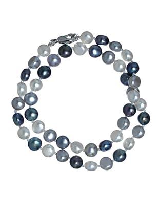 Le Perla di Emi Kaway Pulsera Donna-marie