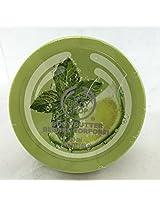 The Body Shop Virgin Mojito Body Butter Mini 50ml
