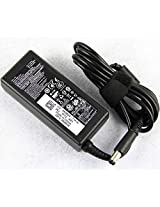 Dell Inspiron AC Adapter - Premium Superb Choice 65W Laptop AC Adapter Battery Charger