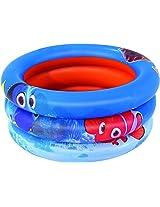 Disney Finding Nemo Inflatable Baby Play Pool