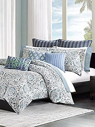 Echo Kamala Duvet Mini Set