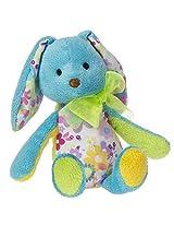 Bella Bunny Blue
