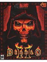 Diablo 2 Gold Edition (PC Code)
