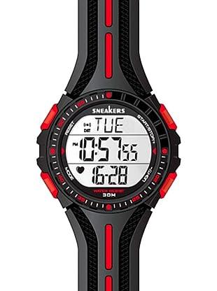 Sneakers Reloj Yp1047803
