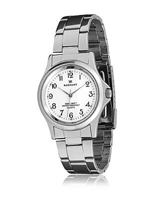 Radiant Reloj 72006