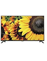 LG  32LB554A 80cm (32 inches) HD Ready LED TV (Black)