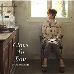 萌购 - Close To You