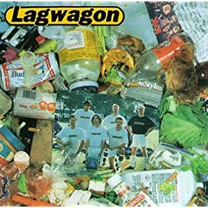 【クリックでお店のこの商品のページへ】Trashed CD, インポート