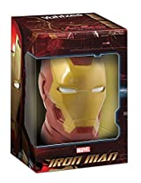 Yahtzee: Avengers Age of Ultron - Iron Man
