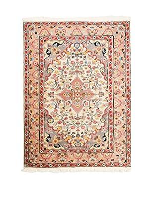 RugSense Teppich Kashmirian mehrfarbig 179 x 120 cm