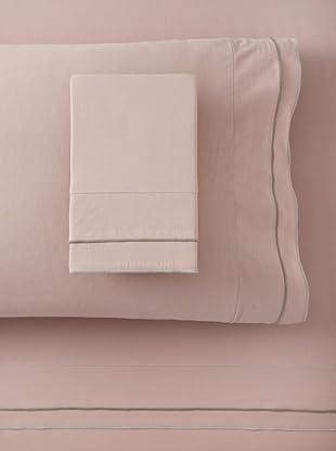 Belle Époque Mystical Collection Sheet Set (Rose)