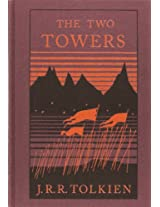 The Two Towers (Lord of the Rings)