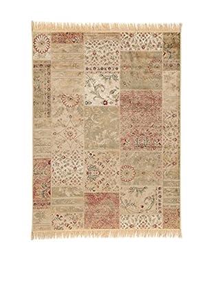 ABC Teppich Patch 573