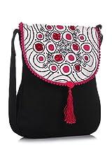 Multi Sling Bag