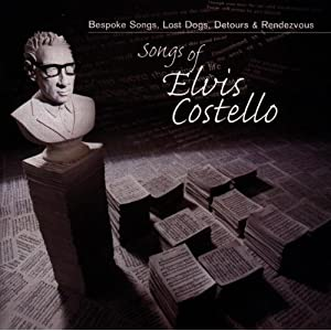 Songs of Elvis Costello